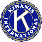 Kiwanis Club of Mission Viejo