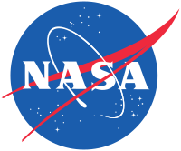 NASA Office of Education Website