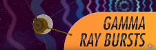 Crash Course - Astronomy - 40: Gamma-Ray Bursts