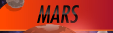 Crash Course - Astronomy - 15: Mars