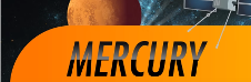 Crash Course - Astronomy - 13: Mercury