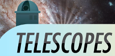 Crash Course - Astronomy - 6: Telescopes